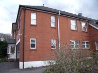 1 bed Flat in WIMBORNE ROAD, KINSON