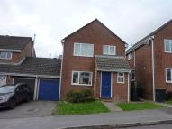 3 bed home in CANFORD VIEW DRIVE...