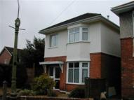 2 bedroom home in ROSEBUD AVENUE, MOORDOWN,