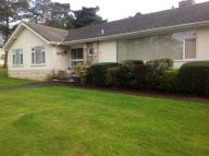 4 bedroom Bungalow to rent in Greensleeves Avenue...