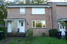 2 bedroom Flat in MARSHFIELD  COLEHILL