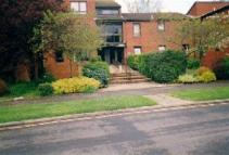 MARLBOROUGH COURT Flat to rent