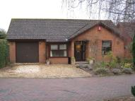 Bungalow to rent in ST MARGARETS CLOSE...