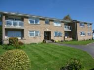 Flat to rent in BRAMLEY ROAD, FERNDOWN