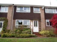 3 bedroom property in GLYNVILLE CLOSE, COLEHILL