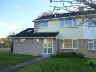 4 bed home to rent in GURNEY ROAD, CORFE MULLEN