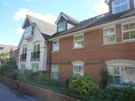 2 bedroom Flat in WIMBORNE ROAD EAST...