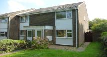 2 bed house in COCKERELL CLOSE, MERELY