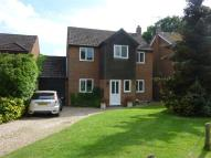 house to rent in CANFORD VIEW DRIVE...