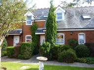 property to rent in RYDAL MEWS, ST JOHN HILL...