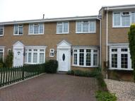 3 bedroom house in WARREN WALK FERNDOWN