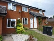 2 bedroom home in COLT CLOSE, COLEHILL