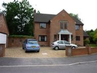 4 bed property to rent in SILVERWOOD CLOSE, MERLEY