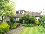 5 bedroom home to rent in PARK HOMER ROAD, COLEHILL