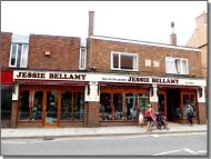 property for sale in North Street, BOURNE, Lincolnshire