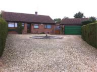 2 bed Detached house in Millfield Road, Morton...