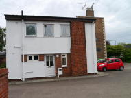 1 bed Ground Flat in West Street, Bourne, PE10
