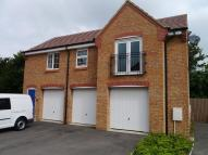 property for sale in 16 Newbury Crescent,