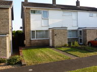End of Terrace property to rent in Parkfield Road, Ryhall...