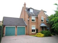 Long Acre Detached property for sale