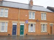 3 bed Terraced home in Harrington Street...