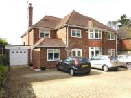 6 bedroom Detached property in North Road, Bourne, PE10