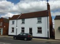 End of Terrace property to rent in 74 North Street, Bourne...