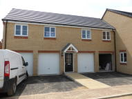 property to rent in Brooklands Way,