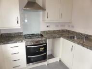 1 bedroom Flat to rent in TILIA WAY, Bourne, PE10