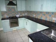 Apartment to rent in WEST STREET, Bourne, PE10