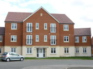 new Apartment in TILIA WAY, Bourne, PE10