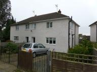 3 bedroom semi detached house for sale in 23 Dovecote Estate...