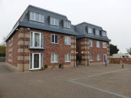 Apartment in Grosvenor Mews, NG34