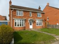 9 Main Road Detached property for sale