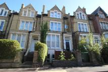 Flat to rent in Iffley Road, East Oxford