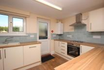 4 bed semi detached property in Mortimer Drive, Marston...