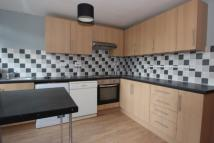 5 bedroom semi detached house to rent in Nuffield Road, Headington