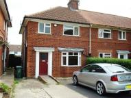 4 bedroom semi detached property to rent in Gipsy Lane, Headington