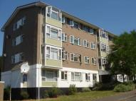 Flat to rent in Southfield Park Flats...