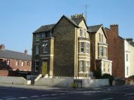 House Share in Iffley Road, East Oxford...