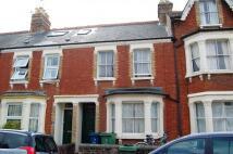 4 bedroom Terraced house to rent in Regent Street...