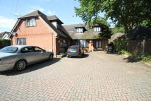property for sale in Upper Northam Road,