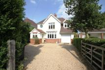 Elstow Detached property for sale