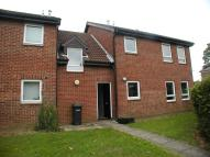 1 bed Studio apartment to rent in St. George Close...