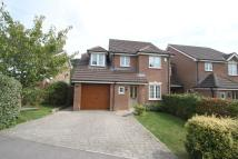 Link Detached House for sale in ROMFORD ROAD, Warsash...