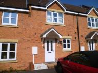 Town House to rent in Bessemer Drive...