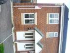 Apartment to rent in Ruby Way, Mansfield...