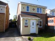 3 bedroom Detached home to rent in Studland Close...