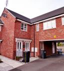 Apartment in Buckland Close...