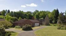 Detached Bungalow to rent in Mansfield Road, Skegby...
